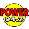 KEWBPower94.72018.jpg