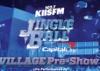 KIISFMJingleBall2015.jpg