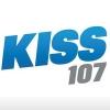 kiss107good.jpg