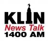 KLIN2016a.jpg