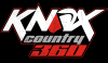KnoxCountrytransparent.png