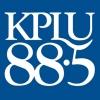 KPLU2015.jpg