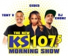 KS107.5MorningShowMay2017.jpg