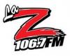 KTUZFM2018.jpg