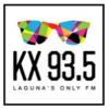kx935logo2018.JPG