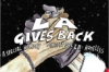 L.A.GivesBack2016.jpg