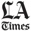latimes2018.jpg