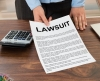 lawsuit2016.jpg