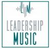 LeadershipMusic.jpg
