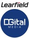 learfielddgitalmedia2016.jpg