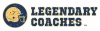 legendarycoaches2016.jpg