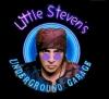 LittleStevensUndergroundGarage.jpg