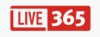 Live3652015.jpg