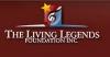 LivingLegendsFoundation2015.jpg