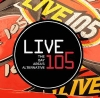 live105.jpg