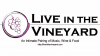 liveinthevineyard2017WEB.jpg