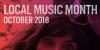 LocalMusicMonth2018Webpage.jpg