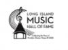 LongIslandMusicHallofFame2016.jpg