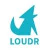 Loudr2017.jpg