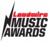 LoudwireMusicAwards2017.jpg