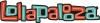 lollapalooza2017.jpg