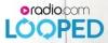 loopedlogo2015.JPG