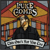 LukeCombsAlbum04092018.jpg