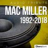 MacMillerTribute.jpg