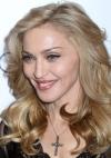 MadonnaAug16592017JStoneShutterstock.com.jpg