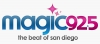 Magic92.5SanDiego2015.jpg