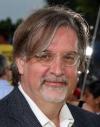 MattGroeningFeb15612015.jpg