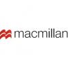 macmillan2018.jpg