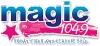 magic104.9.jpg