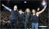 Metallica2016.jpg