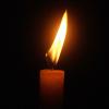 memoriallight2018.jpg