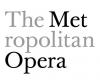 metopera2015.jpg
