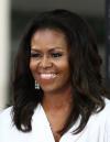 MichelleObamaJan17552019JStoneShutterstock.com.jjog.jpg