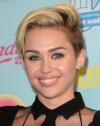MileyCyrusNov23242016.jpg