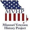MissouriVeteransHistoryProjectlogo.jpg