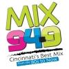 Mix949Logo.jpg