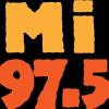 mi9752017.jpg