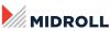 midroll2016a.jpg