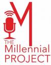 millenialprojectlogo2017.jpg