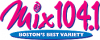 mix1041boston.jpg