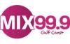 mix999.jpg