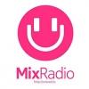 mixradio.jpg