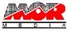 MORMedia2016.jpg
