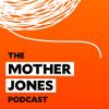 motherjonespodcast2018.jpg