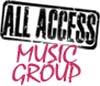 MusicBeyondjoinsBMG..jpg