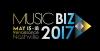 MusicBiz2017Logo03292017.jpg